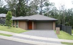 17 Berkeley Drive, Bonville NSW