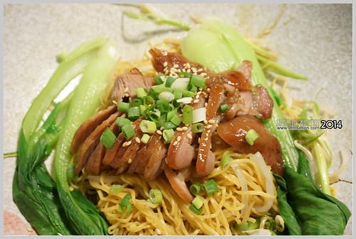 德記香港麵館18