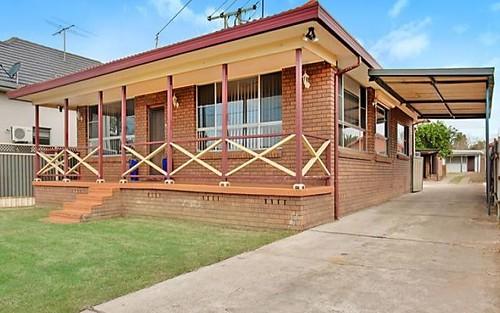 42A Brisbane St, Oxley Park NSW