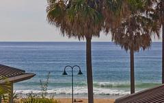 Villa 3/2 Ocean Place, Palm Beach NSW