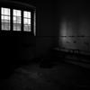Monteruga, 2011 (ma[mi]losa) Tags: mamilosa monteruga micheledefilippo