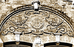 '1899' (EZTD) Tags: england london pub foto photos bricks powershot photographs photograph fotos londres lin pubs londra brickwork ec1 2014 whitebear fotograaf 1899 photographes stjohnstreet eztd eztdphotography photograaf eztdphotos canonpowershot240sxhs eztdgroup londonimagenetwork