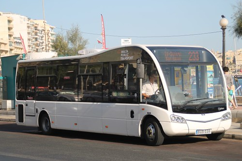 MaltaPublicTransport338
