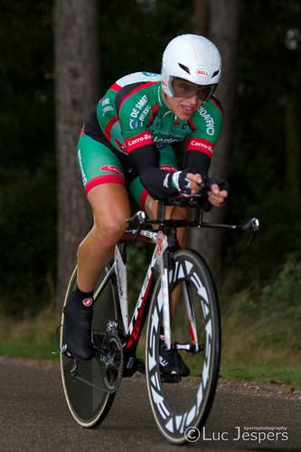 Nat TT Neerpelt 142