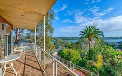 1 Tathra Place, Forster NSW