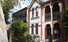 18 Joseph Street, Kingswood NSW