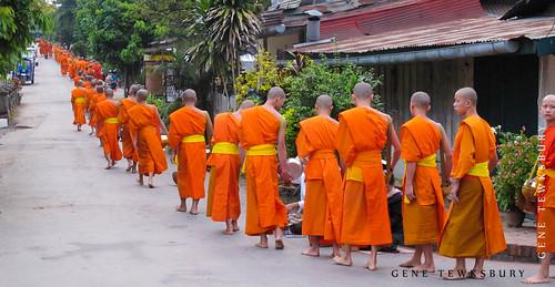 Laos__1659_11-03-09-tewksbury