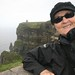 Cliffs of Moher_7797