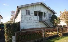 66 Oliver Street, Grafton NSW