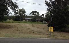 6 Leichhardt Highway, Wowan QLD
