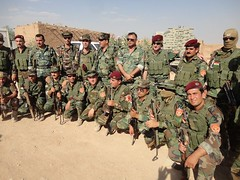 (Kurdistan Photo ) Tags: democracy refugee erbil unhcr  kurdish kurd  hewlr  peshmerge                barzan  hermakurdistan    ehd da terorstn