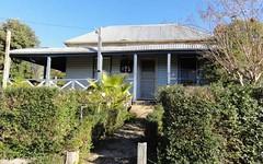10 Francis Avenue, Gundagai NSW