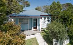 6 Balmoral Road, Burrill Lake NSW