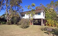 20 Kirpson Street, Berrara NSW
