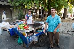 20140728-192020_DSC2975.jpg (@checovenier) Tags: istanbul turismo istambul turchia intratours voyageprivée