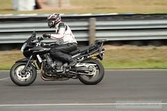 IMG_5681 (Holtsun napsut) Tags: ex drive sigma os apo moto motorcycle 70200 f28 dg rata kes motorrad traing piv eos7d ajoharjoittelu moottoripyoraorg