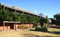 2214 Scenic Road, Bendick Murrell NSW
