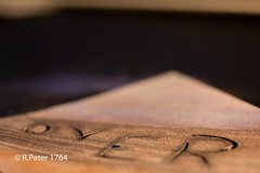 over 8543 (R-Pe) Tags: show camera coffee cake canon dessert photo essen nikon foto fotografie photographie tea sony picture kaffee pic exhibition peter eat gift bild tee geschenk bilder ausstellung backen gebck 1764 rbi 1764org www1764org