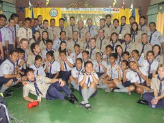 php scout photo 7