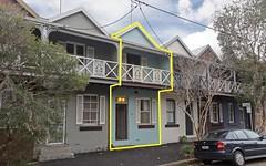 38 Laman Street, Cooks Hill NSW