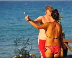Last Dance (RobW_) Tags: last september greece monday zakynthos 2014 tsilivi sep2014 08sep2014 dancefreddiesbar