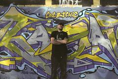 A76-film-6463.jpg (Aple76) Tags: grenoble graffiti blues nikonf100 bazar a76 2014 twp acide aple76