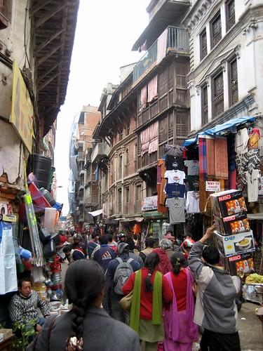 kathmandu 043