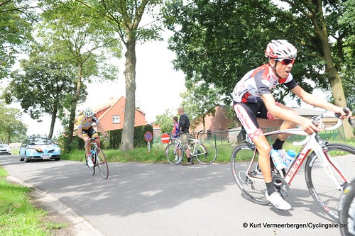 Omloop der Vlaamse gewesten (433)