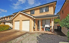 12/262 Sandy Point Road, Salamander Bay NSW
