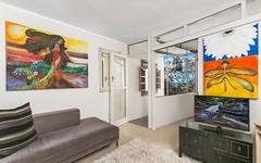 409/72 Henrietta Street, Waverley NSW