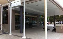 76-77/360 kingsway, Caringbah NSW