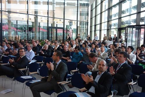 EPIC Entrepreneurship 2014 Berlin (PUBLIC EVENT) (9)