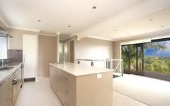 106 Peninsula Drive, Bilambil Heights NSW
