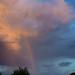 Splitting The Sky