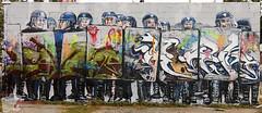 08312014 08 GAMMA (Anarchivist Digital Photography) Tags: gamma kore payer gammagallery longmontmuralsgraffiti
