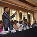 UNISOM conference on civil society