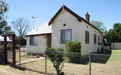 20 Fitzroy Street, Quirindi NSW