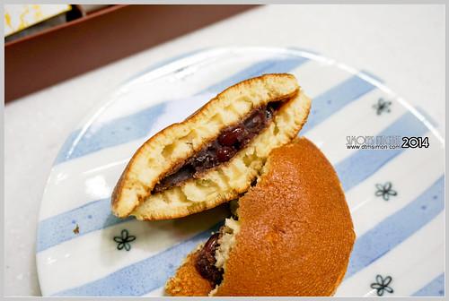 川布蛋糕禮盒09