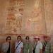 Temple of Hatshepsut_1617