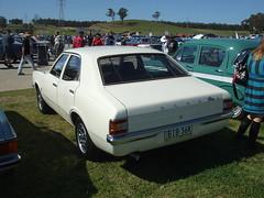 Ford Cortina TC (jeremyg3030) Tags: 3 cars ford cortina mark iii tc mk3