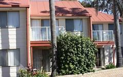 4/33 Edna Drive, Tathra NSW