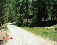 mot-2002-riviere-sur-tarn-peyrelade5a_750x600