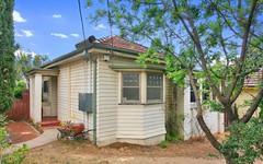 171 Burnett Street, Mays Hill NSW
