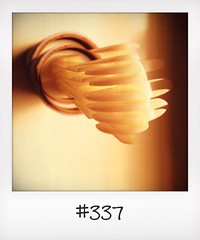 "#DailyPolaroid of 1-9-14 #337 • <a style=""font-size:0.8em;"" href=""http://www.flickr.com/photos/47939785@N05/15191832267/"" target=""_blank"">View on Flickr</a>"
