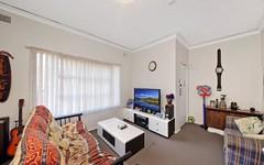 4/65 Queen Victoria Street, Bexley NSW