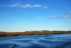 Lake Titicaca (*** Olivia ***) Tags: lake peru uros titicaca islands floating lac taquile puno pérou