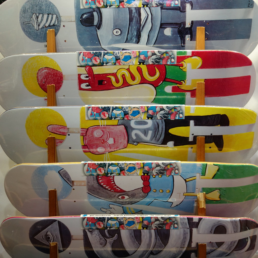 ac44bfeb3a (wZa HK) Tags  girl chocolate skateboards iphone hkskateboarding 8five2