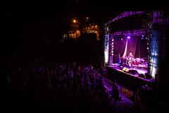 Show Crebro Eletrnico (Festival Contato) Tags: parque do palco contato 8 bico eletrnico crebro festivalcontato
