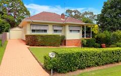 15 Helen Street, Epping NSW