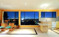 15 Coffey Street, Ermington NSW